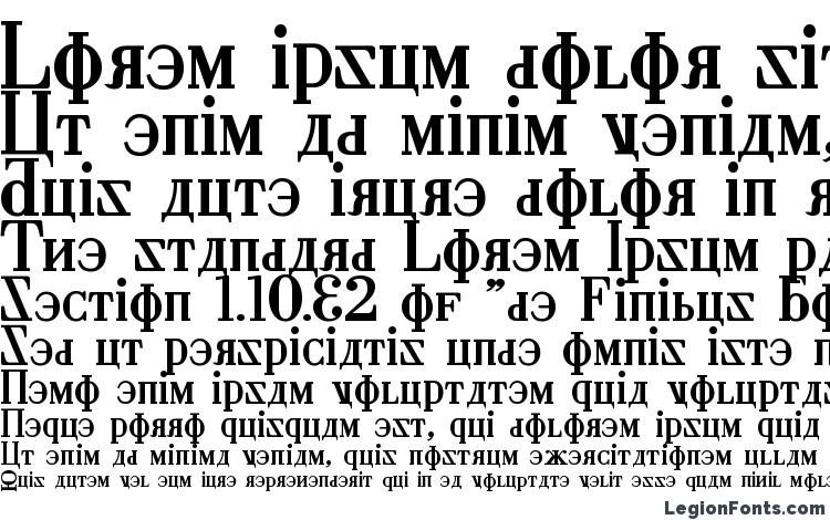 образцы шрифта Cyberia Bold, образец шрифта Cyberia Bold, пример написания шрифта Cyberia Bold, просмотр шрифта Cyberia Bold, предосмотр шрифта Cyberia Bold, шрифт Cyberia Bold