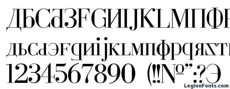 глифы шрифта Cyberia, символы шрифта Cyberia, символьная карта шрифта Cyberia, предварительный просмотр шрифта Cyberia, алфавит шрифта Cyberia, шрифт Cyberia