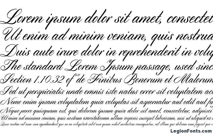 specimens Cylburn font, sample Cylburn font, an example of writing Cylburn font, review Cylburn font, preview Cylburn font, Cylburn font