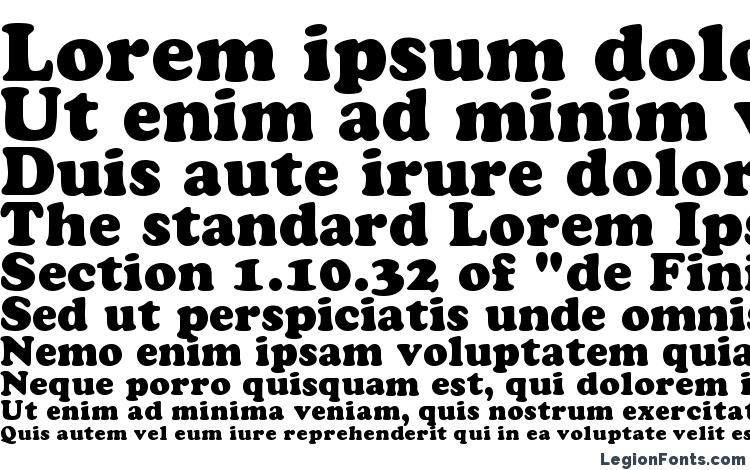 specimens CyrillicCopper Medium font, sample CyrillicCopper Medium font, an example of writing CyrillicCopper Medium font, review CyrillicCopper Medium font, preview CyrillicCopper Medium font, CyrillicCopper Medium font