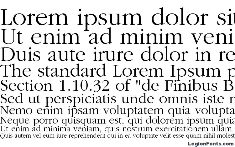 образцы шрифта CyrillicGaramond, образец шрифта CyrillicGaramond, пример написания шрифта CyrillicGaramond, просмотр шрифта CyrillicGaramond, предосмотр шрифта CyrillicGaramond, шрифт CyrillicGaramond