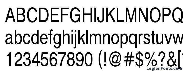 glyphs Cyrvetica Narrow font, сharacters Cyrvetica Narrow font, symbols Cyrvetica Narrow font, character map Cyrvetica Narrow font, preview Cyrvetica Narrow font, abc Cyrvetica Narrow font, Cyrvetica Narrow font