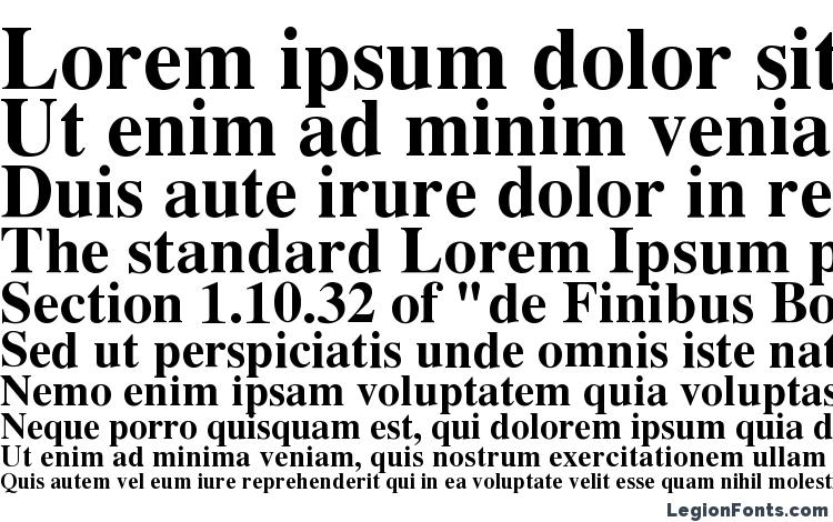 образцы шрифта Cytmb, образец шрифта Cytmb, пример написания шрифта Cytmb, просмотр шрифта Cytmb, предосмотр шрифта Cytmb, шрифт Cytmb