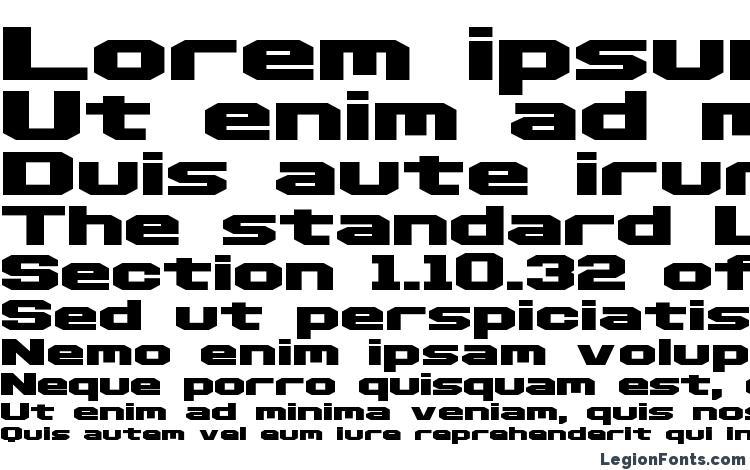 specimens D3 egoistism font, sample D3 egoistism font, an example of writing D3 egoistism font, review D3 egoistism font, preview D3 egoistism font, D3 egoistism font