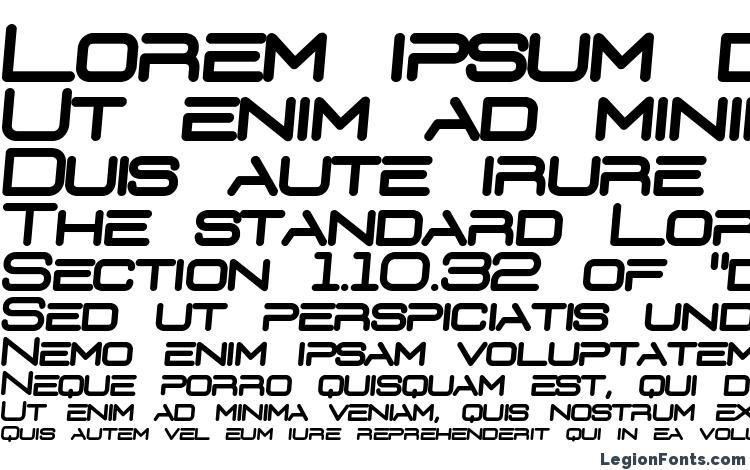 образцы шрифта D3 euronism bold italic, образец шрифта D3 euronism bold italic, пример написания шрифта D3 euronism bold italic, просмотр шрифта D3 euronism bold italic, предосмотр шрифта D3 euronism bold italic, шрифт D3 euronism bold italic
