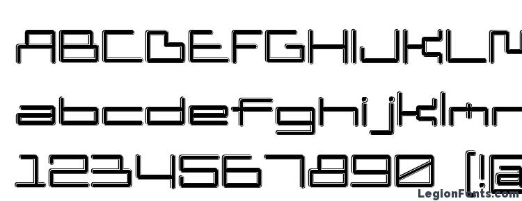 глифы шрифта D3 pipisms, символы шрифта D3 pipisms, символьная карта шрифта D3 pipisms, предварительный просмотр шрифта D3 pipisms, алфавит шрифта D3 pipisms, шрифт D3 pipisms