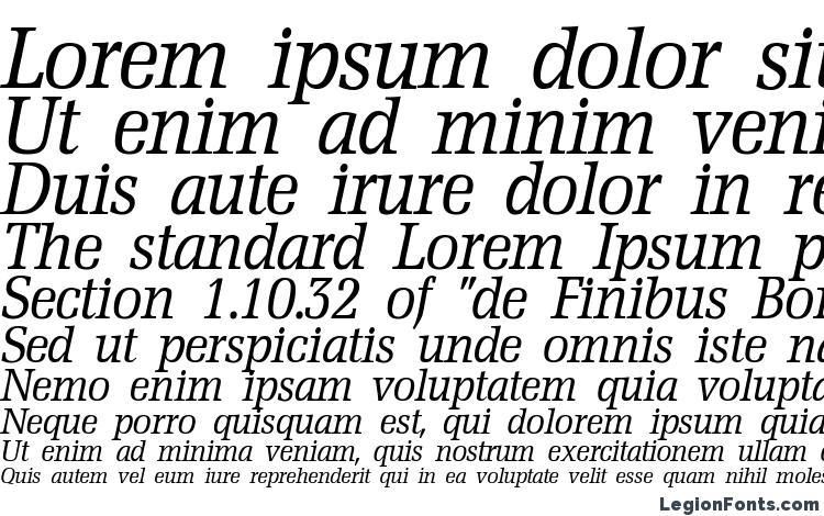 specimens D790 Roman Italic font, sample D790 Roman Italic font, an example of writing D790 Roman Italic font, review D790 Roman Italic font, preview D790 Roman Italic font, D790 Roman Italic font
