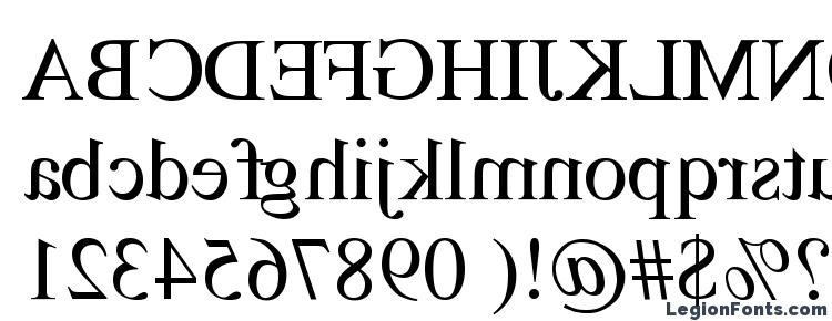 глифы шрифта Dabbington, символы шрифта Dabbington, символьная карта шрифта Dabbington, предварительный просмотр шрифта Dabbington, алфавит шрифта Dabbington, шрифт Dabbington