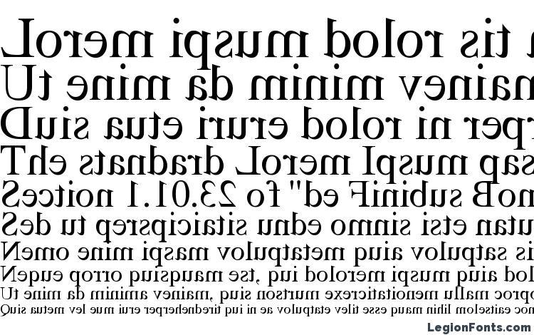 образцы шрифта Dabbington, образец шрифта Dabbington, пример написания шрифта Dabbington, просмотр шрифта Dabbington, предосмотр шрифта Dabbington, шрифт Dabbington