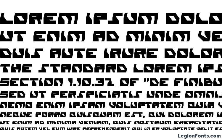 specimens Daedalus Condensed font, sample Daedalus Condensed font, an example of writing Daedalus Condensed font, review Daedalus Condensed font, preview Daedalus Condensed font, Daedalus Condensed font