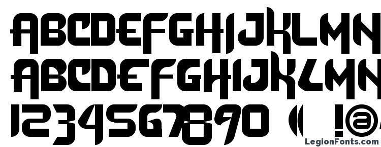 glyphs Dafunk2 font, сharacters Dafunk2 font, symbols Dafunk2 font, character map Dafunk2 font, preview Dafunk2 font, abc Dafunk2 font, Dafunk2 font