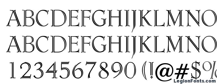 glyphs Dagenham Regular DB font, сharacters Dagenham Regular DB font, symbols Dagenham Regular DB font, character map Dagenham Regular DB font, preview Dagenham Regular DB font, abc Dagenham Regular DB font, Dagenham Regular DB font