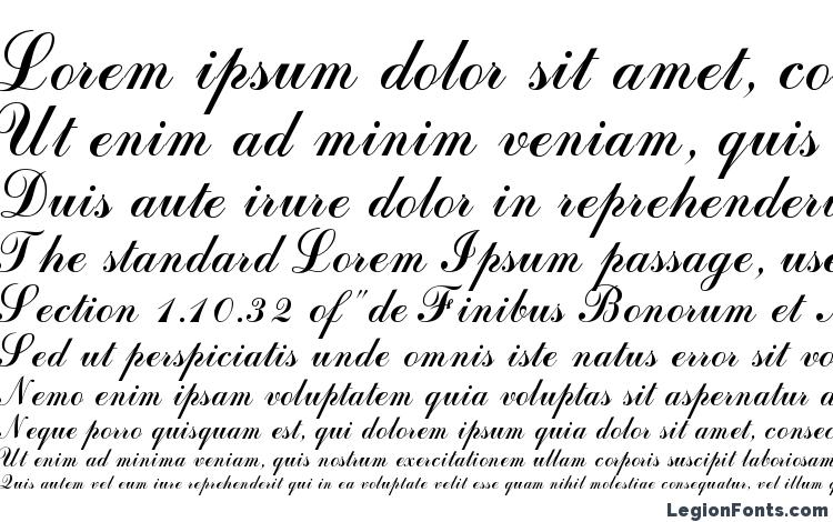 specimens Dahlingscriptssk regular font, sample Dahlingscriptssk regular font, an example of writing Dahlingscriptssk regular font, review Dahlingscriptssk regular font, preview Dahlingscriptssk regular font, Dahlingscriptssk regular font