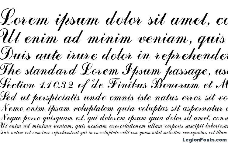 specimens Dahlingscriptssk font, sample Dahlingscriptssk font, an example of writing Dahlingscriptssk font, review Dahlingscriptssk font, preview Dahlingscriptssk font, Dahlingscriptssk font