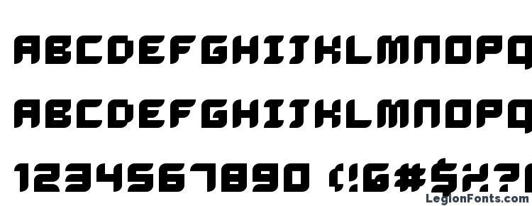 glyphs Dalib font, сharacters Dalib font, symbols Dalib font, character map Dalib font, preview Dalib font, abc Dalib font, Dalib font