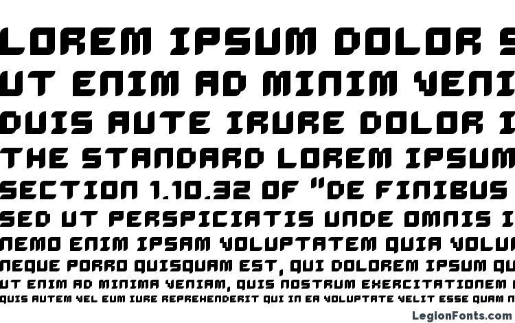 specimens Dalib font, sample Dalib font, an example of writing Dalib font, review Dalib font, preview Dalib font, Dalib font