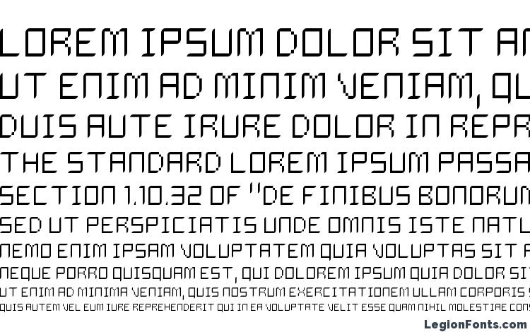 образцы шрифта Dalil, образец шрифта Dalil, пример написания шрифта Dalil, просмотр шрифта Dalil, предосмотр шрифта Dalil, шрифт Dalil