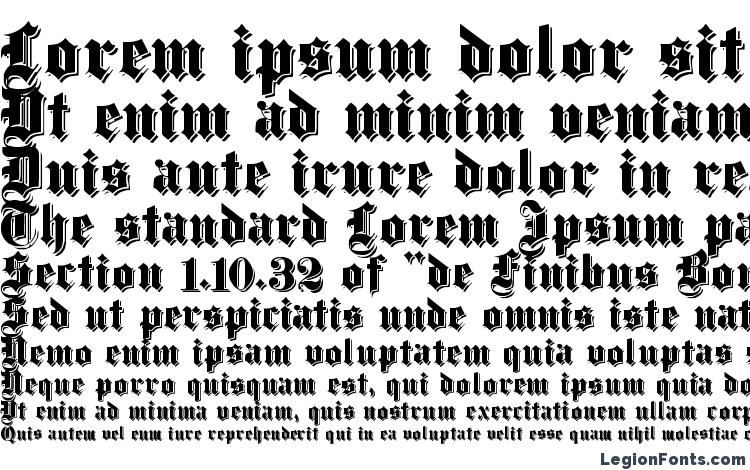 specimens Dampfplatz Shadow Black font, sample Dampfplatz Shadow Black font, an example of writing Dampfplatz Shadow Black font, review Dampfplatz Shadow Black font, preview Dampfplatz Shadow Black font, Dampfplatz Shadow Black font