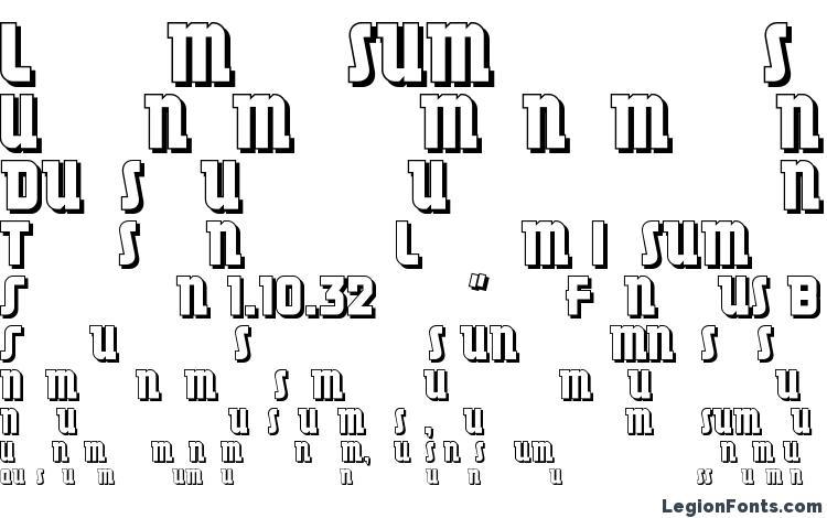 образцы шрифта DancingDonuts, образец шрифта DancingDonuts, пример написания шрифта DancingDonuts, просмотр шрифта DancingDonuts, предосмотр шрифта DancingDonuts, шрифт DancingDonuts
