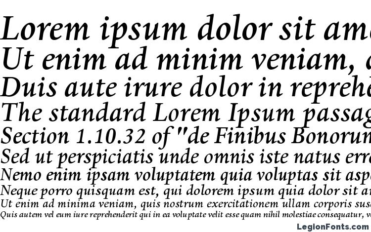 specimens DanteMTStd MediumItalic font, sample DanteMTStd MediumItalic font, an example of writing DanteMTStd MediumItalic font, review DanteMTStd MediumItalic font, preview DanteMTStd MediumItalic font, DanteMTStd MediumItalic font