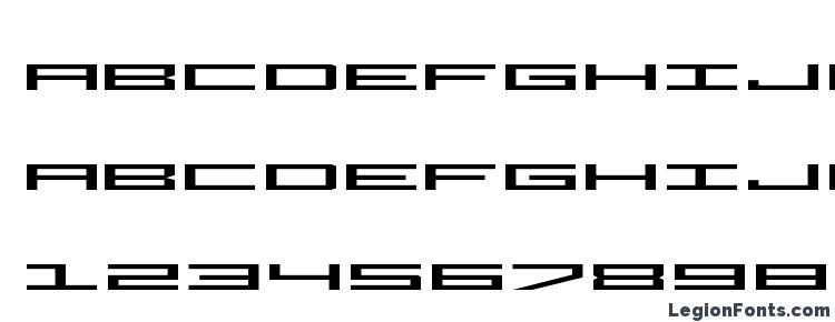 глифы шрифта Dark Empire, символы шрифта Dark Empire, символьная карта шрифта Dark Empire, предварительный просмотр шрифта Dark Empire, алфавит шрифта Dark Empire, шрифт Dark Empire