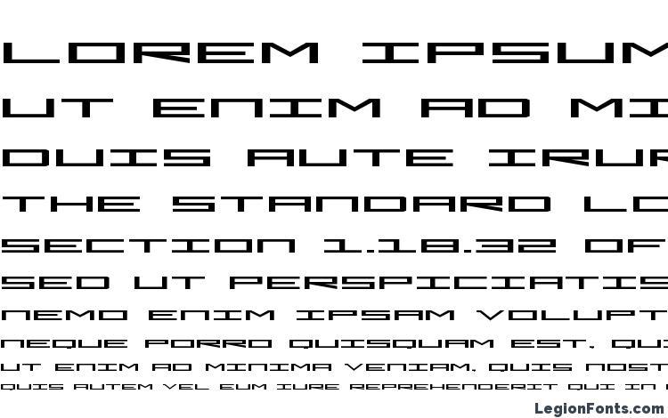 specimens Dark Empire font, sample Dark Empire font, an example of writing Dark Empire font, review Dark Empire font, preview Dark Empire font, Dark Empire font