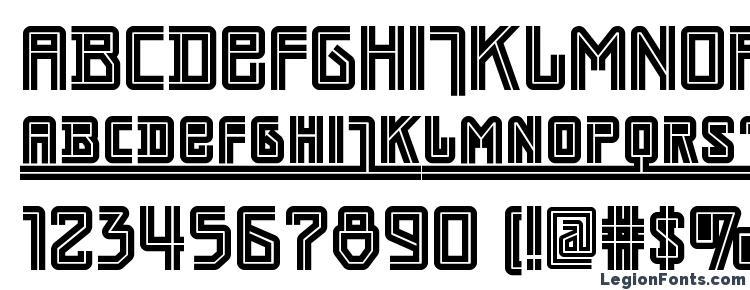 glyphs Darmstadt Arts NF font, сharacters Darmstadt Arts NF font, symbols Darmstadt Arts NF font, character map Darmstadt Arts NF font, preview Darmstadt Arts NF font, abc Darmstadt Arts NF font, Darmstadt Arts NF font