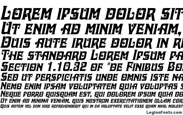 образцы шрифта Dascha Italic, образец шрифта Dascha Italic, пример написания шрифта Dascha Italic, просмотр шрифта Dascha Italic, предосмотр шрифта Dascha Italic, шрифт Dascha Italic