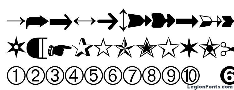 глифы шрифта DataSymBDB Normal, символы шрифта DataSymBDB Normal, символьная карта шрифта DataSymBDB Normal, предварительный просмотр шрифта DataSymBDB Normal, алфавит шрифта DataSymBDB Normal, шрифт DataSymBDB Normal