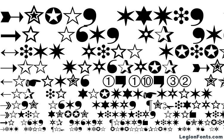 specimens DataSymBDB Normal font, sample DataSymBDB Normal font, an example of writing DataSymBDB Normal font, review DataSymBDB Normal font, preview DataSymBDB Normal font, DataSymBDB Normal font