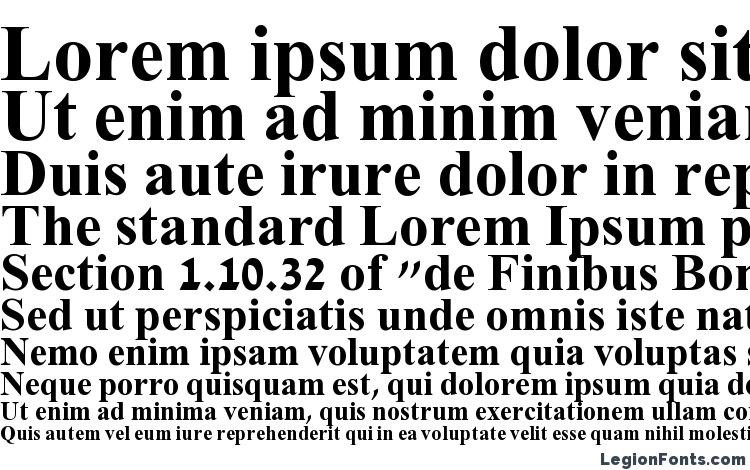 Arno Pro Bold Font Free Download