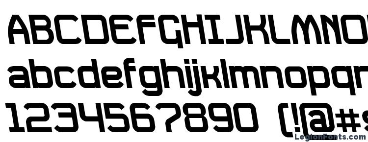 glyphs Daville rev slanted font, сharacters Daville rev slanted font, symbols Daville rev slanted font, character map Daville rev slanted font, preview Daville rev slanted font, abc Daville rev slanted font, Daville rev slanted font
