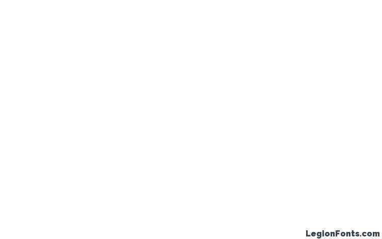 образцы шрифта DavysDingbats Medium, образец шрифта DavysDingbats Medium, пример написания шрифта DavysDingbats Medium, просмотр шрифта DavysDingbats Medium, предосмотр шрифта DavysDingbats Medium, шрифт DavysDingbats Medium