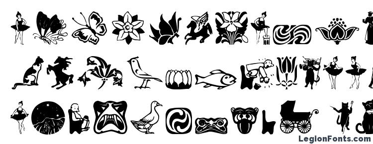 glyphs DavysDingbats2 font, сharacters DavysDingbats2 font, symbols DavysDingbats2 font, character map DavysDingbats2 font, preview DavysDingbats2 font, abc DavysDingbats2 font, DavysDingbats2 font