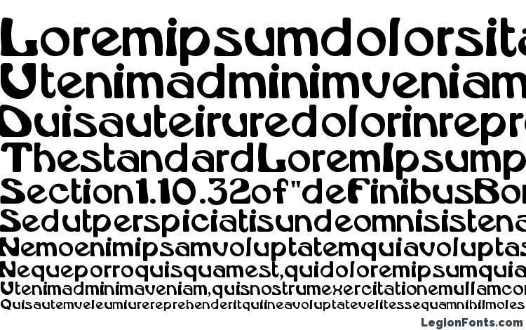 specimens Daytona Medium font, sample Daytona Medium font, an example of writing Daytona Medium font, review Daytona Medium font, preview Daytona Medium font, Daytona Medium font