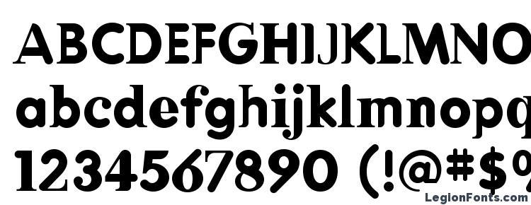 glyphs Deadhistoryc bold font, сharacters Deadhistoryc bold font, symbols Deadhistoryc bold font, character map Deadhistoryc bold font, preview Deadhistoryc bold font, abc Deadhistoryc bold font, Deadhistoryc bold font