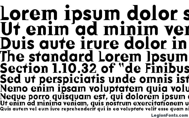 specimens Deadhistoryc bold font, sample Deadhistoryc bold font, an example of writing Deadhistoryc bold font, review Deadhistoryc bold font, preview Deadhistoryc bold font, Deadhistoryc bold font