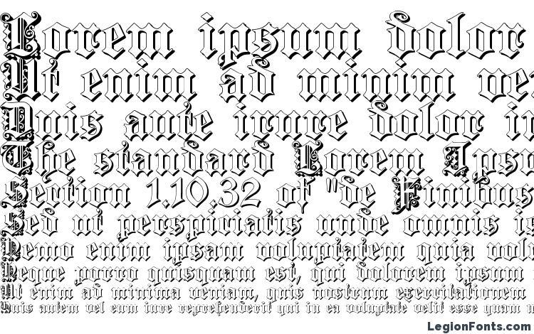 specimens Dearest Outline font, sample Dearest Outline font, an example of writing Dearest Outline font, review Dearest Outline font, preview Dearest Outline font, Dearest Outline font