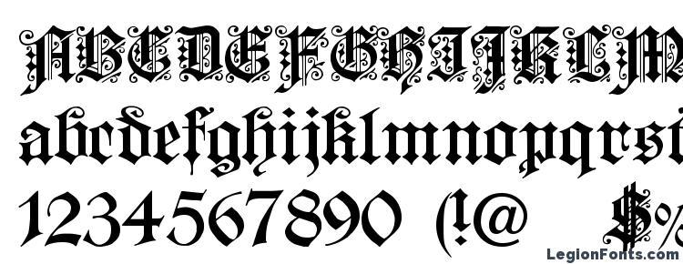 glyphs Dearest font, сharacters Dearest font, symbols Dearest font, character map Dearest font, preview Dearest font, abc Dearest font, Dearest font