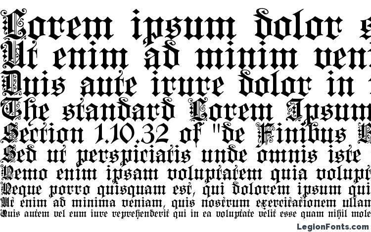 specimens Dearest font, sample Dearest font, an example of writing Dearest font, review Dearest font, preview Dearest font, Dearest font