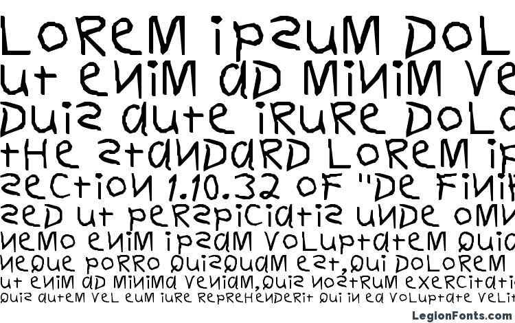 specimens DearTeacher Normal font, sample DearTeacher Normal font, an example of writing DearTeacher Normal font, review DearTeacher Normal font, preview DearTeacher Normal font, DearTeacher Normal font