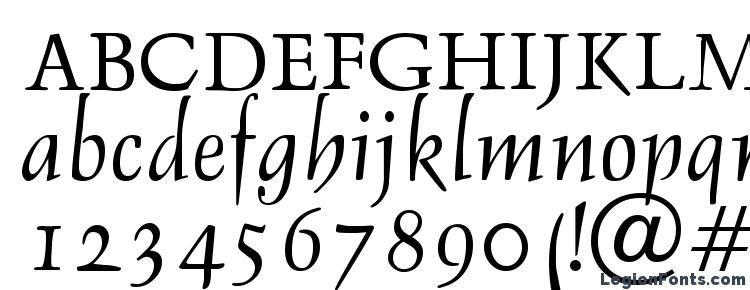 glyphs Debden Regular DB font, сharacters Debden Regular DB font, symbols Debden Regular DB font, character map Debden Regular DB font, preview Debden Regular DB font, abc Debden Regular DB font, Debden Regular DB font