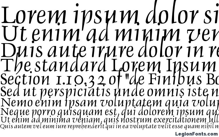 specimens Debden Regular DB font, sample Debden Regular DB font, an example of writing Debden Regular DB font, review Debden Regular DB font, preview Debden Regular DB font, Debden Regular DB font