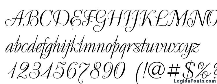glyphs Decorctt regular font, сharacters Decorctt regular font, symbols Decorctt regular font, character map Decorctt regular font, preview Decorctt regular font, abc Decorctt regular font, Decorctt regular font