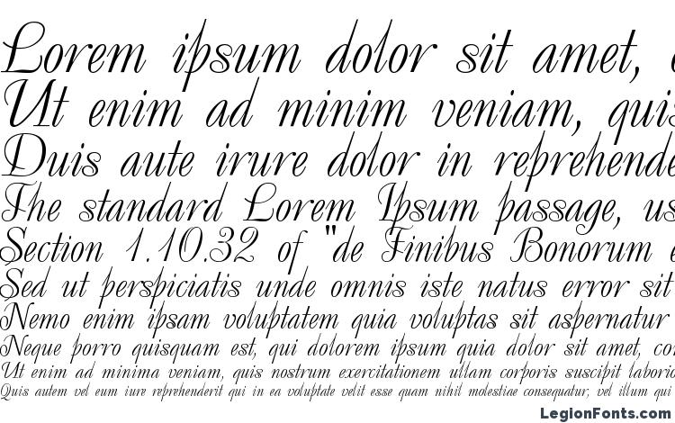 specimens Decorctt regular font, sample Decorctt regular font, an example of writing Decorctt regular font, review Decorctt regular font, preview Decorctt regular font, Decorctt regular font