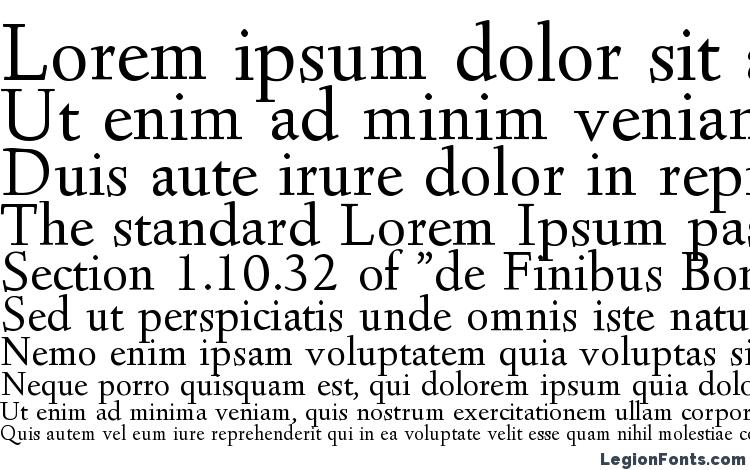 specimens DeeperDB Normal font, sample DeeperDB Normal font, an example of writing DeeperDB Normal font, review DeeperDB Normal font, preview DeeperDB Normal font, DeeperDB Normal font
