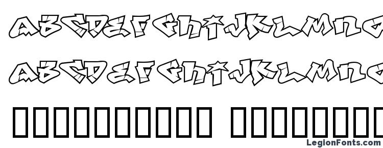 glyphs Def Writer BASE Cyr font, сharacters Def Writer BASE Cyr font, symbols Def Writer BASE Cyr font, character map Def Writer BASE Cyr font, preview Def Writer BASE Cyr font, abc Def Writer BASE Cyr font, Def Writer BASE Cyr font
