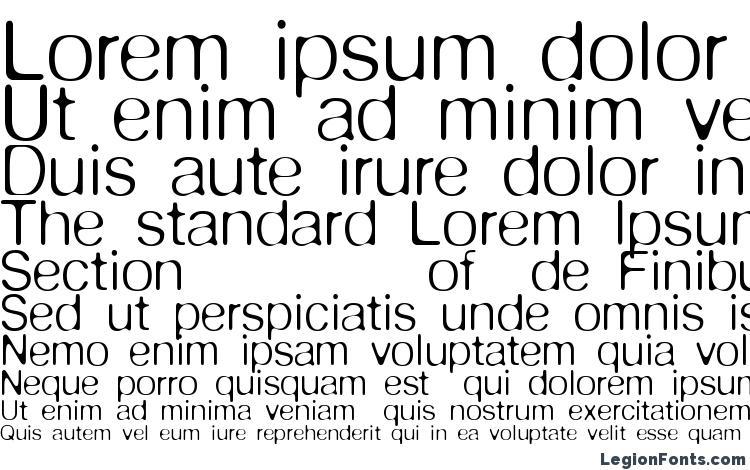 specimens Defonteleger font, sample Defonteleger font, an example of writing Defonteleger font, review Defonteleger font, preview Defonteleger font, Defonteleger font