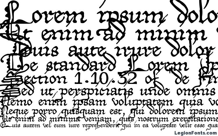 specimens Deigratia font, sample Deigratia font, an example of writing Deigratia font, review Deigratia font, preview Deigratia font, Deigratia font