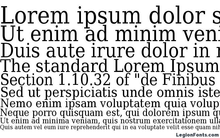 образцы шрифта DejaVu Serif Condensed, образец шрифта DejaVu Serif Condensed, пример написания шрифта DejaVu Serif Condensed, просмотр шрифта DejaVu Serif Condensed, предосмотр шрифта DejaVu Serif Condensed, шрифт DejaVu Serif Condensed